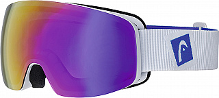 Galactic FMR White/Pink